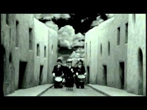 U2- So Cruel (Official-unofficial) Music Video