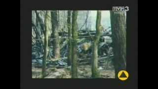Czarny serial - Kościuszko 2