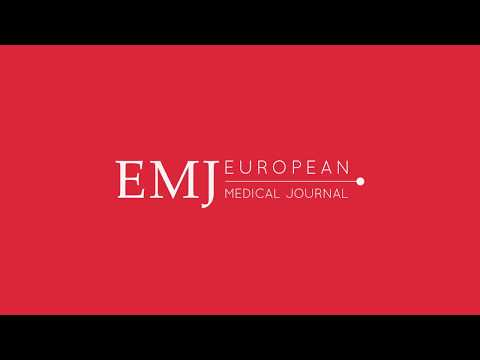 We Are the European Medical Journal.