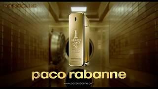 Paco Rabanne 1 Million Intense - Пако Рабан Ван Миллион Интенс Купить Духи Украина(, 2015-06-27T11:12:02.000Z)