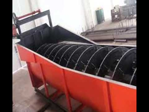 Flotation Cell and Machines for Mining Business