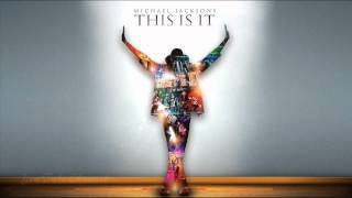 30 Beat It (Demo) - Michael Jackson - This Is It [HD]