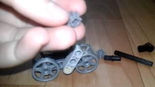 видео,как сделать мотоцикл из лего(, 2015-09-18T11:52:17.000Z)