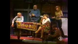 Энергичные люди. Спектакль.1974(, 2014-10-12T12:05:34.000Z)