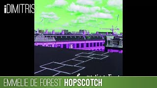 Emmelie de Forest - Hopscotch