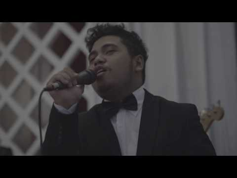 Teman Hidup - Tulus Cover by Music Avenue