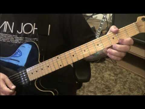 311---beautiful-disaster---cvt-guitar-lesson-by-mike-gross