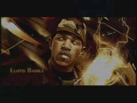 Lloyd Banks ft Tony Yayo - No Escape [v5 Mixtape] [New/CDQ/Dirty]
