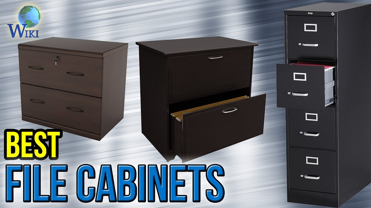 products rated cheap fireking closed fireproof with hour cabinet shut drawers brown cabinets filing drawer all file