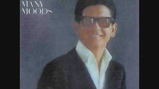Watch Roy Orbison More video