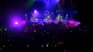 New live video available!! ☆Choreo-Director : MIKIKO http://artist....