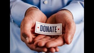 a man was eating in the restaurant and a hungry poor kid was watching through the window