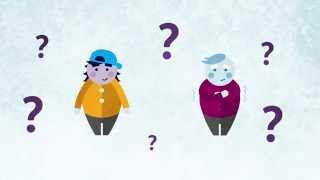 How older people are affected by cold weather