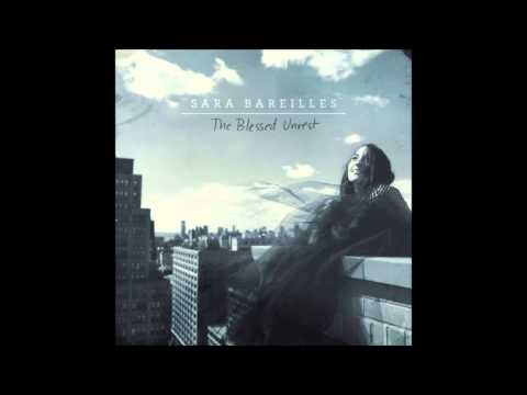 Клип Sara Bareilles - Satellite Call