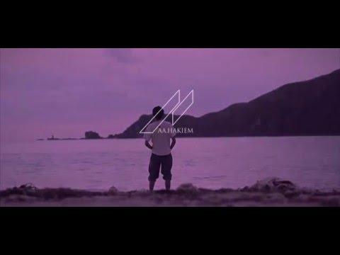 HSI | AA.Hakiem - SWALLOW