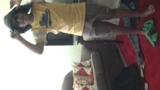 Video engraçado para fazer xixi nas calças