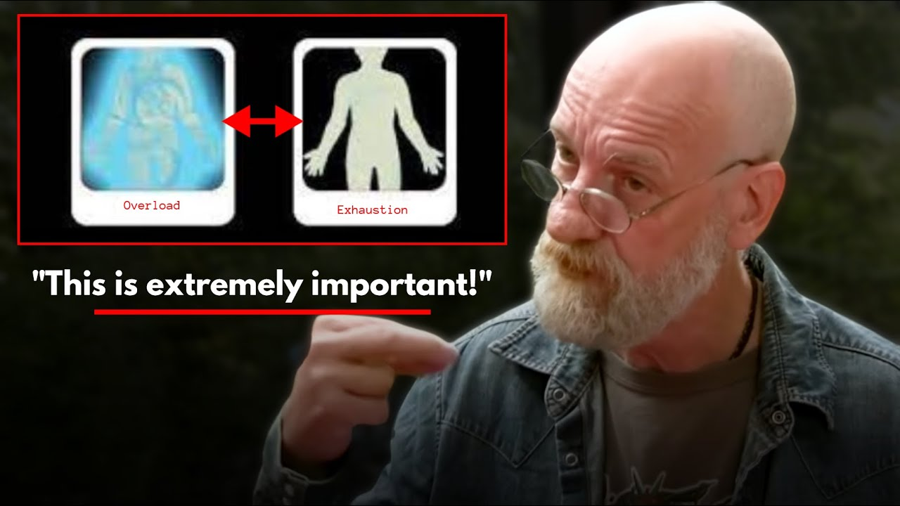 """Max Igan: """"This is DAMAGING us!"""""""
