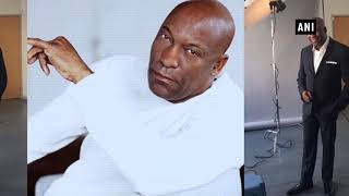 Family's private funeral for John Singleton on May 6