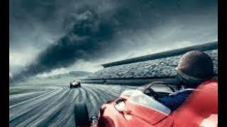 Ferrari: De las Carreras a la Inmortalidad (Ferrari: Race to Immortality) - Trailer Subtítulado