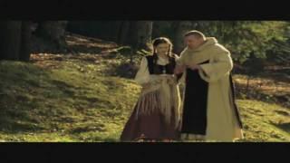 Rammstein Rosenrot Making of Subtitulos en Español 2/2