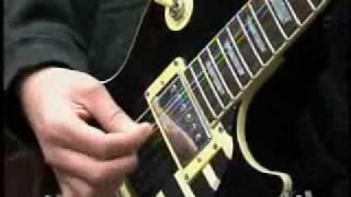 2010-07-09 美国万花筒: 摇滚教室