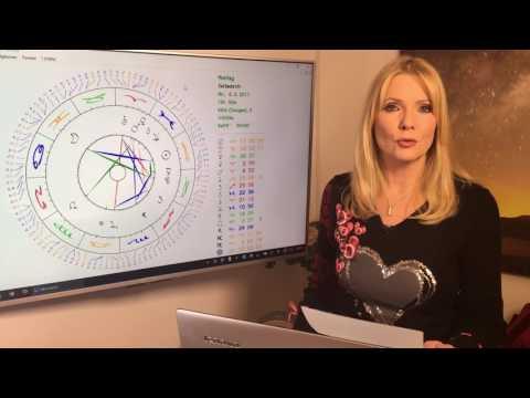 Liebeshoroskop Stier im Juni - Liebe, Flirt und Sex mit den Sternen! von YouTube · Dauer:  5 Minuten 52 Sekunden