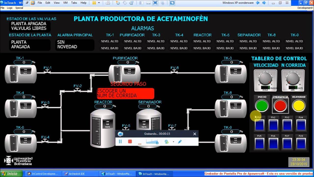 Lujoso Reanudar Mecánico Ideas - Colección De Plantillas De ...