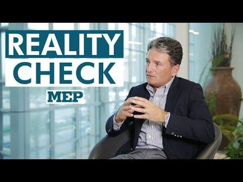 MEP Engineered S01E02   Can Good Communication Skills Save You Money?