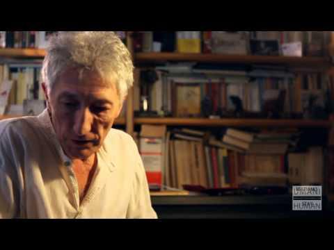 STAY HUMAN - Massimo Arrigoni Interview
