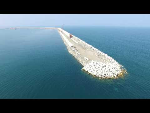 Nuevo puerto de Veracruz Radio