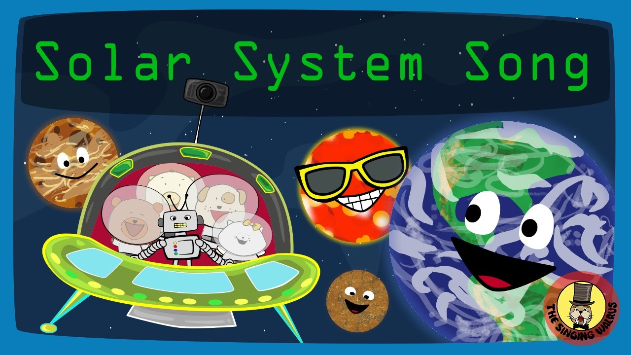 Solar system website templates free download 20 green solar.