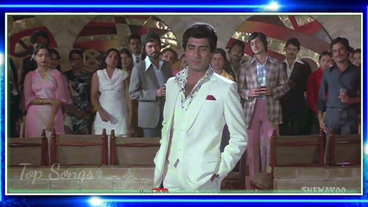 Huthon Se Chhulo tum | Bollywood Ghazals
