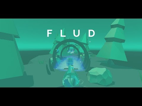 Flud For Pc - (Latest Version 2020) Windows & Mac