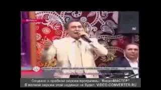 Sabir Aliyev - Gunahkar
