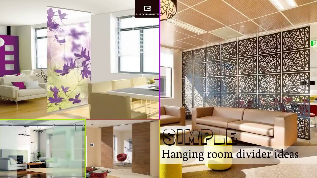 Curtain Dividers For Studio Apartments  Oh Decor Curtain