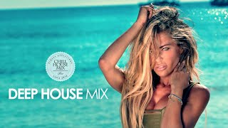 Deep House Mix | Endless Summer 2017 (Chill Out Set)