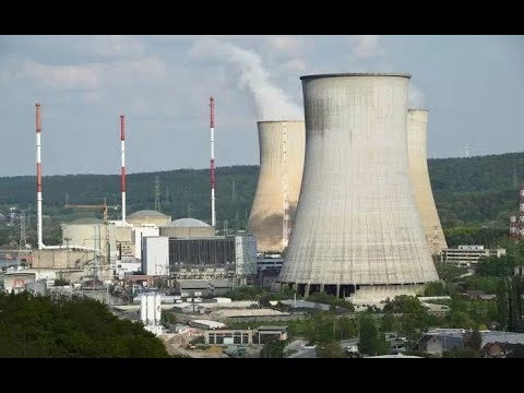 World's Worst Nuclear Power Plant Disaster In History - Engineering Disasters Documentary
