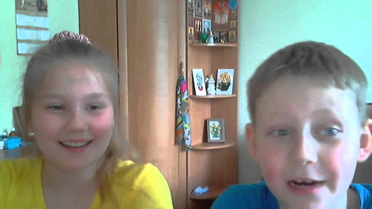 молоденькой брат порно сестренкой с в hd видео