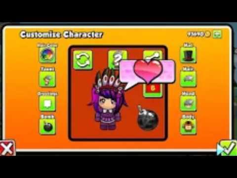 Bomberfriends Mod-V1.26-APK4Fun.com.apk