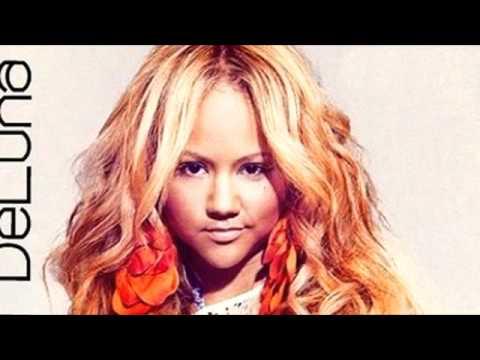 Kalenna feat. Kat Deluna - World Love (Extended Mix)