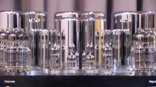 Gefütterte Schutzhüllen für Schallplatten - NEOPLASTIK GmbH