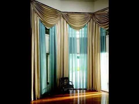 Discount Drapes & Curtains Online