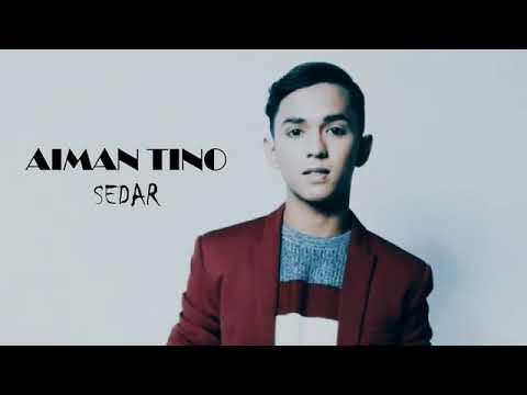 Sedar by Aiman tino