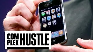 10 Years Later: How the iPhone Changed the World