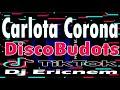 Tiktok Viral Carlota Corona Discobudots Ericnem   Mp3 - Mp4 Download
