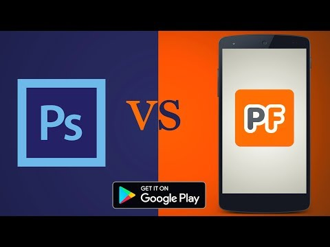best-photo-editor-app-apk-for-android