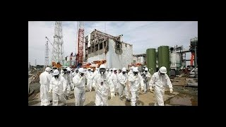 [Doku] Fukushima - Chronik eines Disasters [Deutsch/HD]