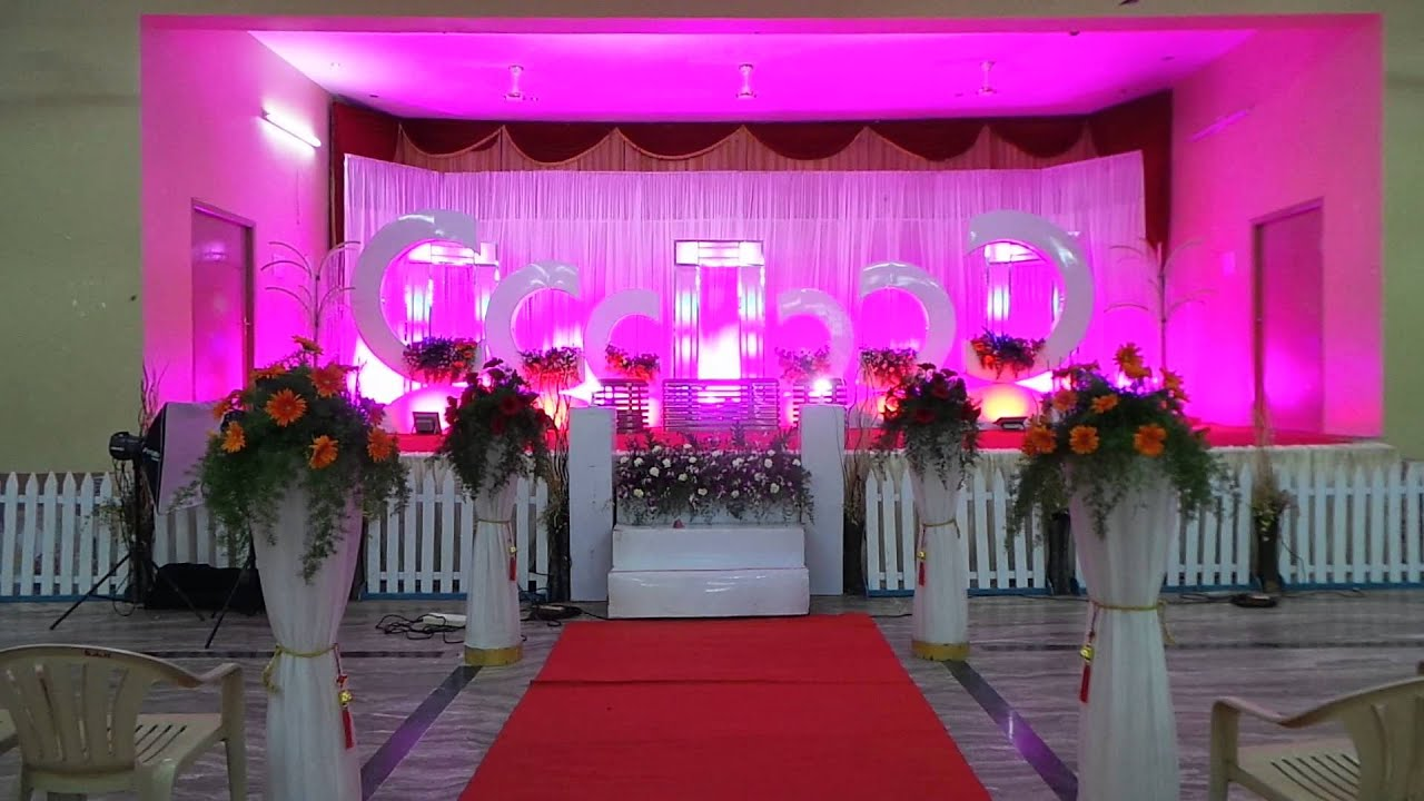 Wedding decoration in chennai 9884436365 youtube wedding decoration in chennai 9884436365 junglespirit Choice Image