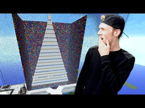 GROOTSTE SKIN BATTLE OOIT! - Plot van een Kijker #30