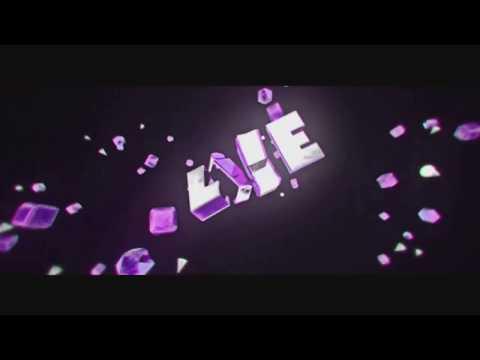 ТОП 5 Интро под конец видео (FREE OUTRO)